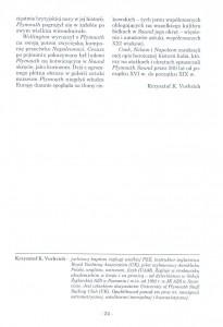 ZŻ nr 19, str 24