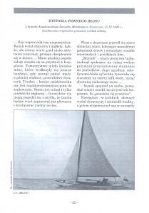 ZŻ nr 19, str 25