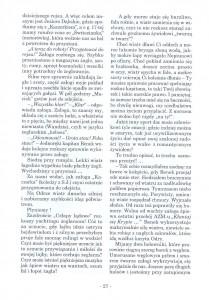 ZŻ nr 19, str 27