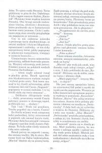 ZŻ nr 19, str 28