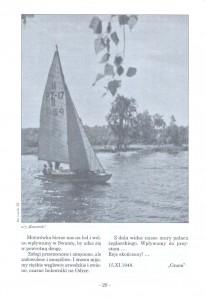 ZŻ nr 19, str 29