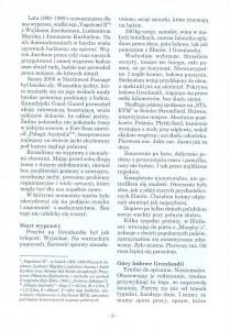 ZŻ nr 19, str 3