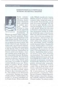 ZŻ nr 19, str 30