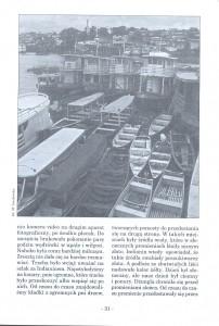 ZŻ nr 19, str 31