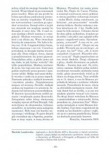 ZŻ nr 19, str 33
