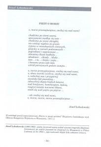 ZŻ nr 19, str 34