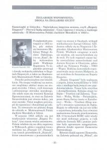 ZŻ nr 19, str 35