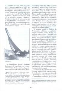 ZŻ nr 19, str 36