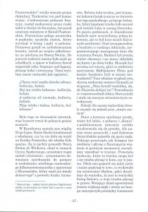 ZŻ nr 19, str 37