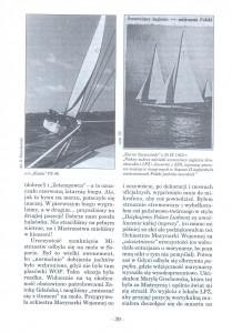 ZŻ nr 19, str 39