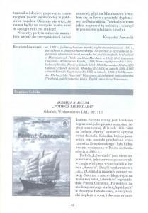 ZŻ nr 19, str 40