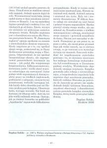ZŻ nr 19, str 41