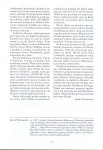 ZŻ nr 19, str 7