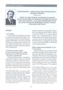 ZŻ nr 19, str 8