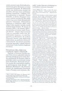 ZŻ nr 19, str 9