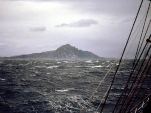5c. Cape Horn 1.3.2001a_wj
