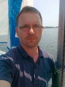 Bogdan Sobiło