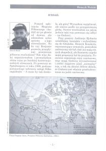ZŻ 18 str 1