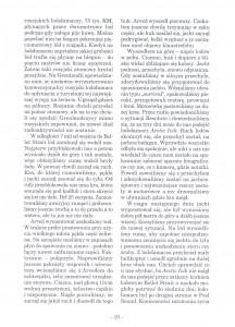 ZŻ 18 str 10