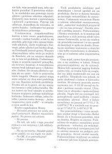 ZŻ 18 str 11