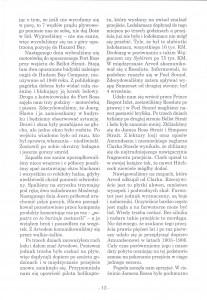 ZŻ 18 str 12