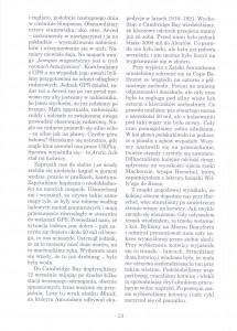 ZŻ 18 str 13