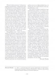 ZŻ 18 str 14