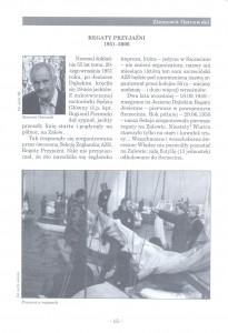 ZŻ 18 str 15