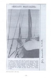ZŻ 18 str 18