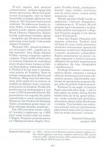 ZŻ 18 str 19