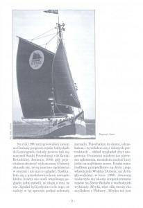 ZŻ 18 str 2