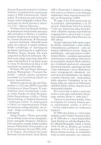 ZŻ 18 str 22