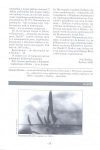 ZŻ 18 str 23