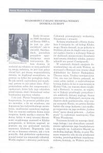 ZŻ 18 str 24