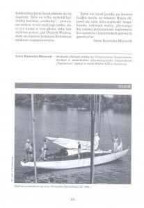 ZŻ 18 str 25