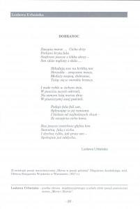 ZŻ 18 str 26