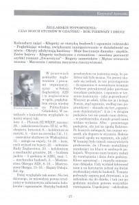ZŻ 18 str 27