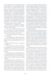 ZŻ 18 str 28