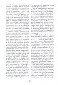 ZŻ 18 str 29