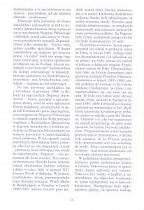 ZŻ 18 str 3