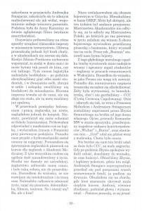 ZŻ 18 str 30