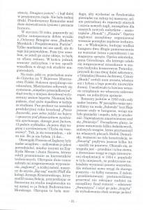 ZŻ 18 str 31
