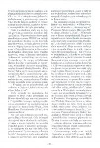 ZŻ 18 str 32