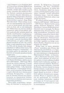 ZŻ 18 str 33