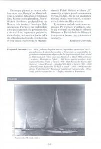 ZŻ 18 str 34