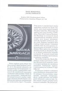 ZŻ 18 str 35