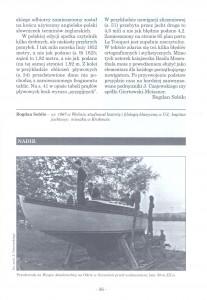 ZŻ 18 str 36