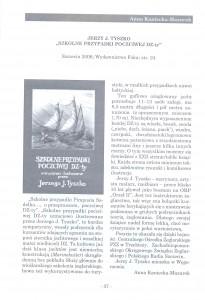 ZŻ 18 str 37