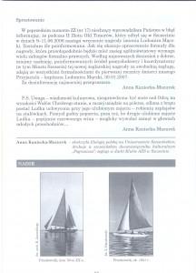ZŻ 18 str 38