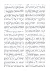 ZŻ 18 str 4